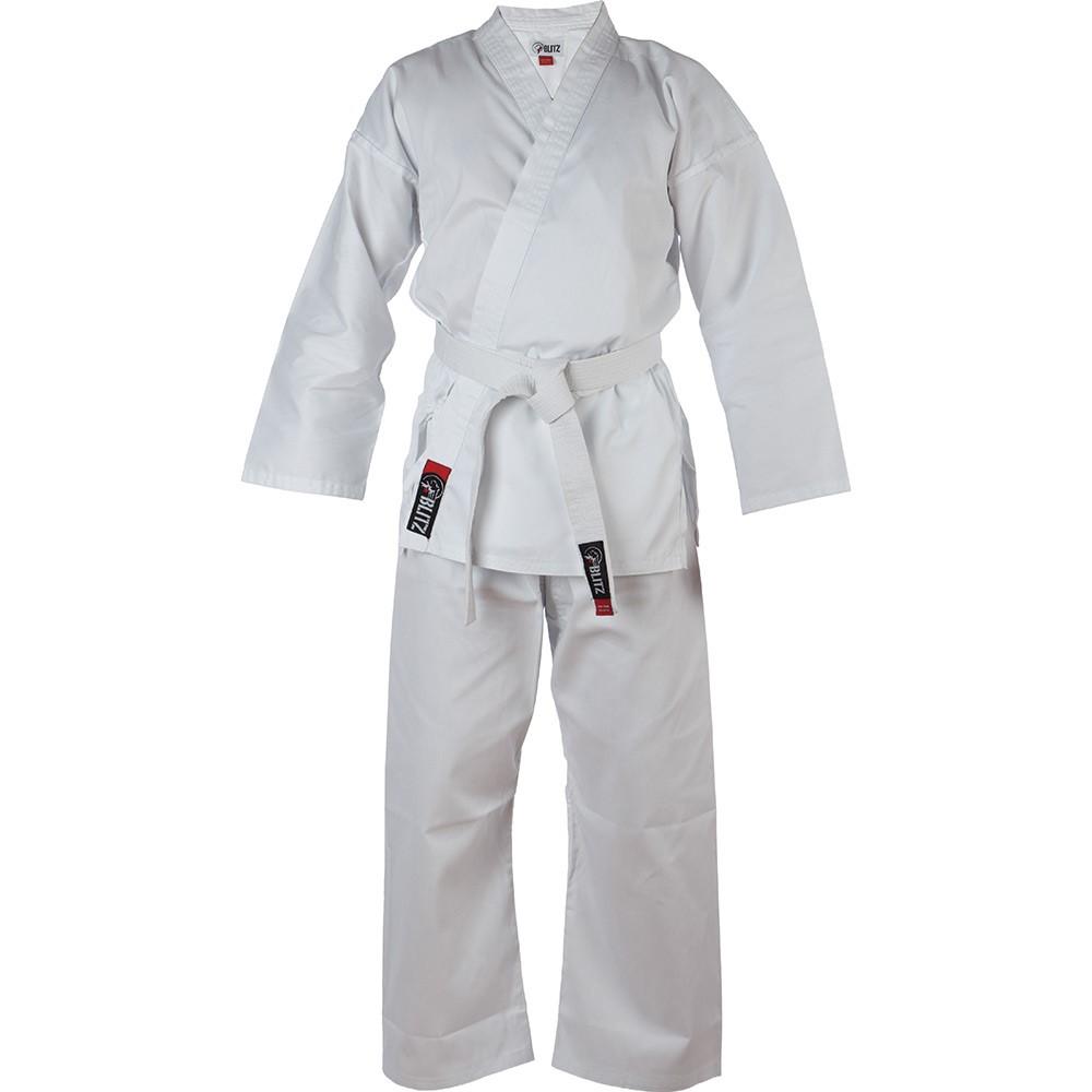 adult-polycotton-karate