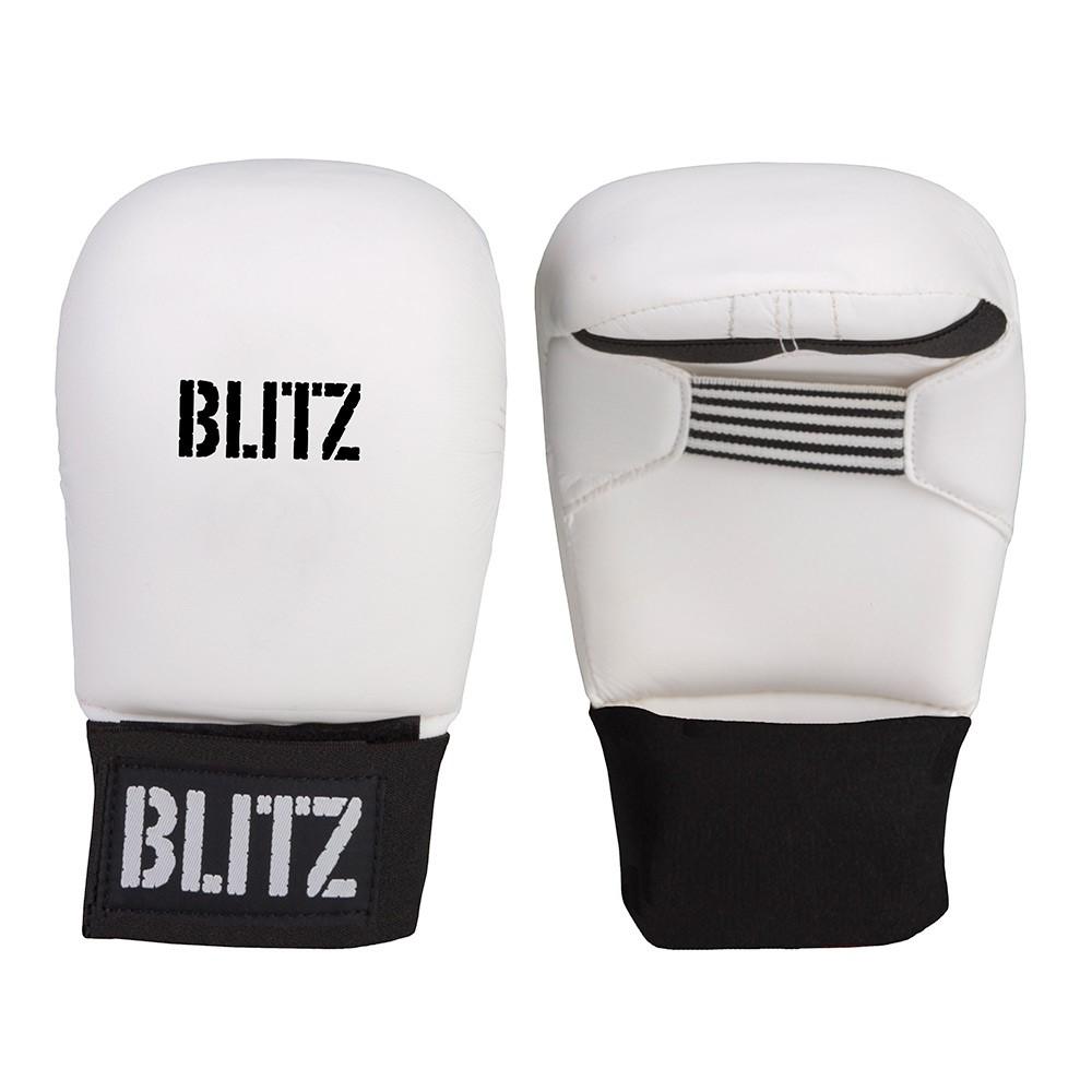 blitz-mitts